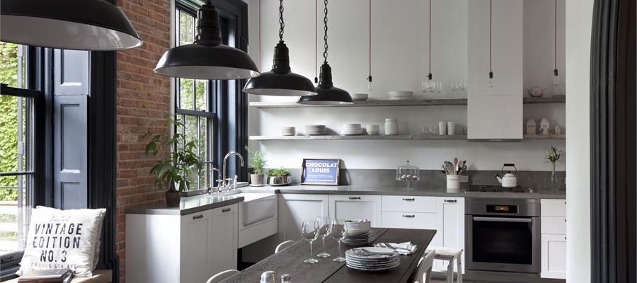 Cucina effeti linea diamante effeti cucine uniche cucine varenna opinioni unique effeti - Effeti cucine prezzi ...